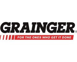 Grainger Industries