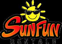 SunFun Golf Cart Rentals in Carolina Beach, NC