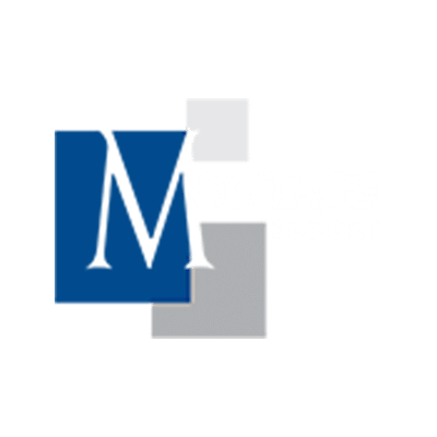 Montage Floors