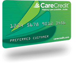 CareCredit™ Card