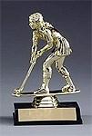 FHECP Female Field Hockey Trophy