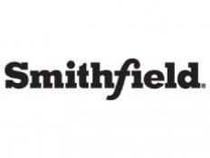 Smithfield Foods Logo
