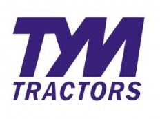 TYM-USA, Inc. Logo