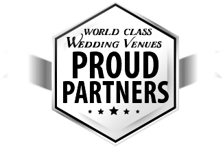 World Class Wedding Venues Proud Partners Affiliate Program