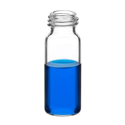 liquid-unknown-field [Name]