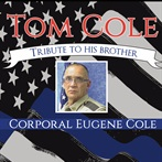 Tom Cole  'Life Without You'