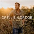 Drew Baldridge 'Middle Of Nowhere Kids'