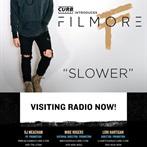 Filmore 'Slower'