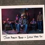Josh Abbott Band 'Little More You'