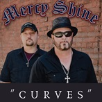 Merry Shine 'Curves'