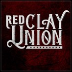 Red Clay Union  'Homegrown'