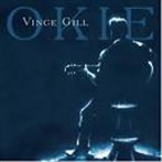 Vince Gill 'Forever Changed'