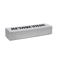 Reshoevn8r Suede/Nubuck Eraser