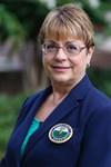 Barb Hanlin