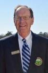 Daniel R. O'Connell