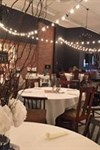 Gatherings by Farmhouse Catering - 7