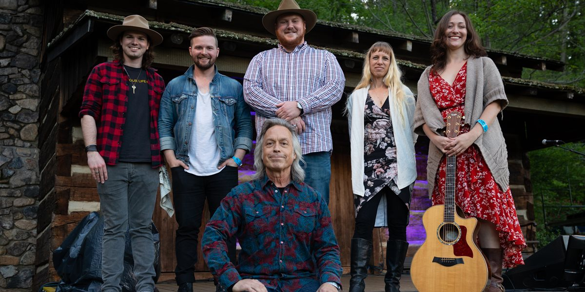 MerleFest's Chris Austin Songwriting Contest to Accept Entries for 2020