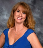 View The CENTURY 21 Sunset Realty Profile For  Curtis Laura