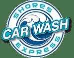 Shores Car Wash