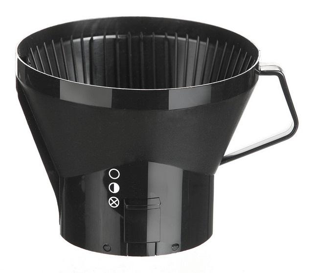 Carolina Coffee Technivorm Moccamaster Brew Basket