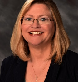 View The CENTURY 21 Sunset Realty Profile For Tricia Vanderburg