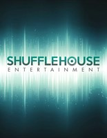 Shuffle House Entertainment, in Scottsdale, Arizona