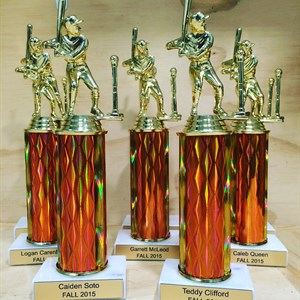 Victory Awards & Trophies