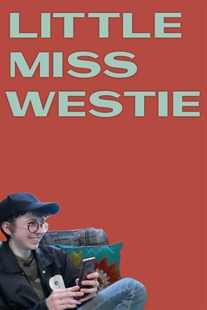Little Miss Westie