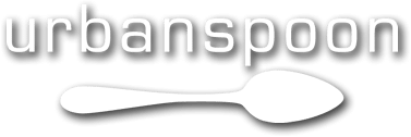 Urbanspoon