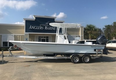 Used Fishing Boats For Sale >> Anglers Marine New Used Boats For Sale 910 755 7900