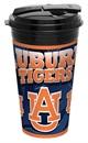 Auburn University (Tigers) TravelCups