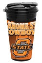 Oklahoma State University (Cowboys) TravelCups