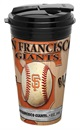 San Francisco Giants TravelCups