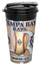 Tampa Bay Rays TravelCups